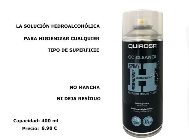 Spray_Higienizante