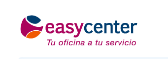 Easy Center | Centro de Negocios en Valencia