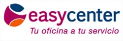 Easy Center | Centro de Negocios